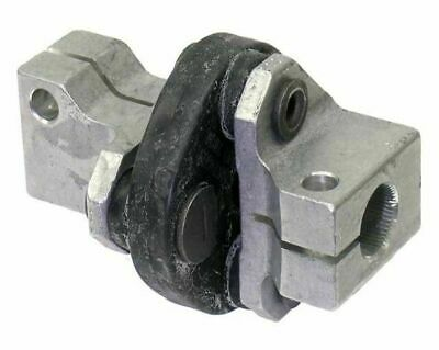 $63.30 • Buy Column Joint At Steering Rack Swivel Joint Genuine BMW 32311092949 For: BMW E36