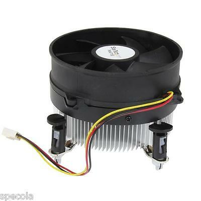 $ CDN14.89 • Buy Cooler For Socket 1155 Lga 1155  H2 For Dq67sw Dq67ow Dq77mk Dq77cp And Other