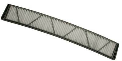 $38.77 • Buy Activated Charcoal Cabin Air Filter Mann Precious Plus For: BMW Series-3 E83 E46