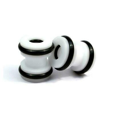 £18.49 • Buy Modify Airsoft Barrel Spacers For Type 96 Sniper Rifle 6mm Bb's  #66206201