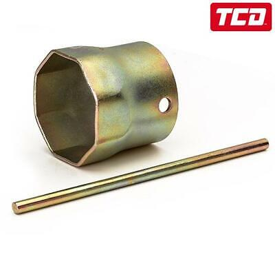Immersion Heater Box Spanner 86mm - IHBS - Hot Water Tommy Bar New • 6.99£
