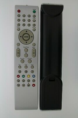 £10.99 • Buy Replacement Remote Control For Samsung HT-E350  HT-E350K