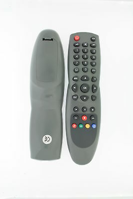 Replacement Remote Control For Bush BCD2787I • 11.99£