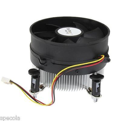 $ CDN96.42 • Buy LOT 10x COOLER FOR SOCKET 1155 LGA 1155 H2 FOR DQ67SW DQ67OW DQ77MK AND OTHER