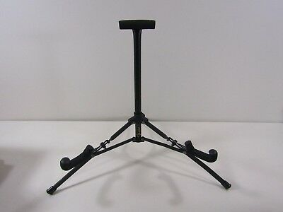 $ CDN14.56 • Buy Pre-owned Fender Guitar Stand