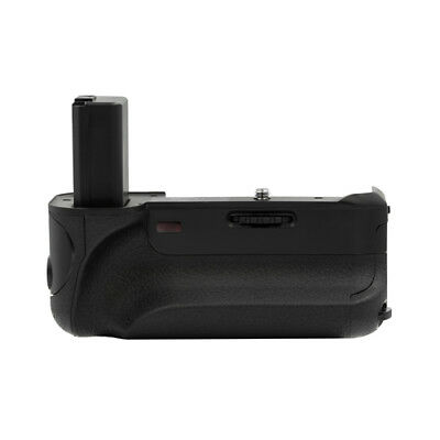 $ CDN82.35 • Buy Promaster Vertical Control Power / Battery Grip For Sony A6000 & A6300 #8363