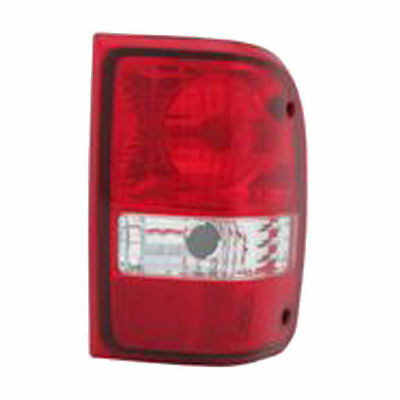 $25.79 • Buy Right Tail Light Fits 2006-2011 Ford Ranger W/o STX # 6L5Z13404A