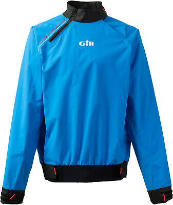 Gill Mens Pro Sailing Top • 97.74£