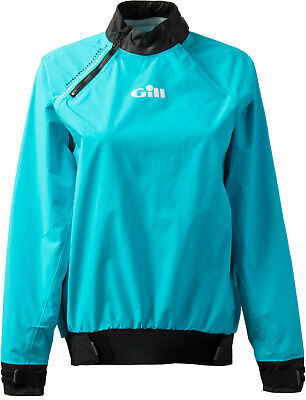 Gill Womens Pro Sailing Top • 84£
