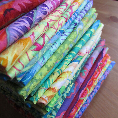 £8.35 • Buy Kaffe Fassett Collective 100% Cotton Quilting & Patchwork Fabric