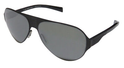 £35.61 • Buy New Harley-davidson Hd 2015 Optics By Carl Zeiss High Quality Sunglasses/shades