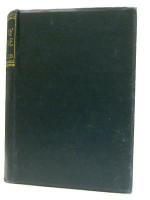 The Sunday At Home 1935-36 Edited By James A. C 1936 Book 81853 • 25.31£