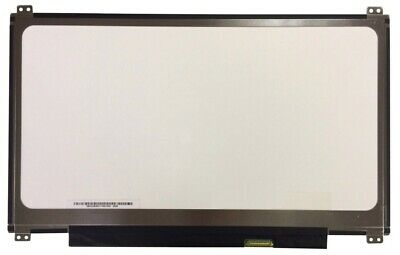 £42.68 • Buy Schermo Acer Aspire One 725-0802 LCD 11.6  LED 1366x768 HD Display Wfg