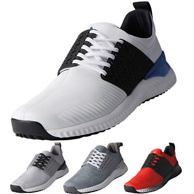 $50.99 • Buy Adidas Men's Adicross Bounce Golf Shoes, New