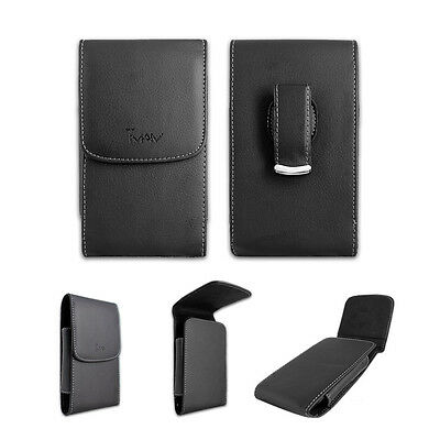 $ CDN10.84 • Buy Case Pouch Holster With Belt Clip For Sony Xperia XA2 Ultra, Xperia XZ2
