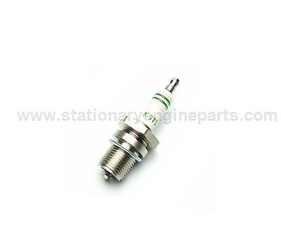 £9.50 • Buy Ruston Hornsby PT Spark Plug 18mm By 3/4 Equivalent To Lodge CB3 & Champion 7com