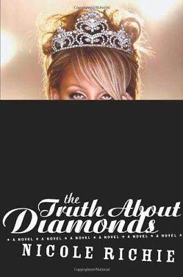 £2.94 • Buy The Truth About Diamonds,Nicole Richie