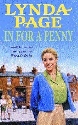 £3.29 • Buy In For A Penny,Lynda Page- 9780747261230