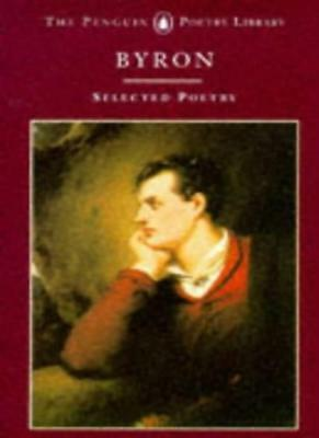 £2.03 • Buy Poems (Poetry Library),Lord George Gordon Byron, A.S.B. Glover