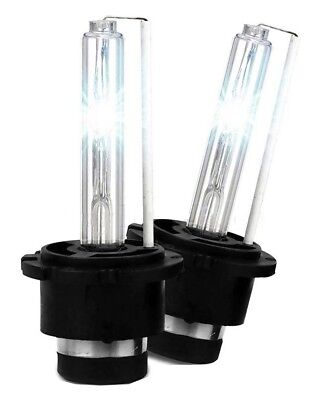 $19.98 • Buy Sportiva D2S HID Xenon Factory Headlights Replacement Bulbs For Infiniti Models