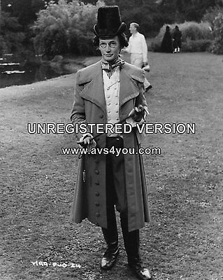 £3.50 • Buy Carry On Dont Lose Your Head Charles Hawtrey Still 10  X 8  Photo No 37