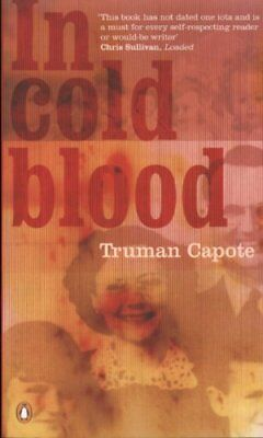 £2.85 • Buy In Cold Blood: A True Account Of A Multiple Murder And Its Consequences (Essen,