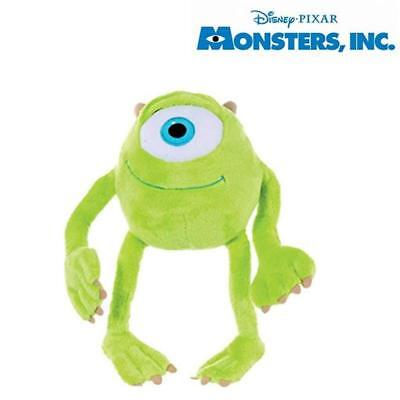 £13.99 • Buy Official Brand New 12  Mike Monsters Inc University Mike Soft Toy Plush