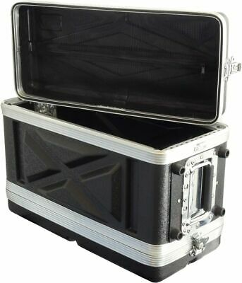 AU129 • Buy ABS 4RU 19  Shallow / Effects Case With Storage Pocket
