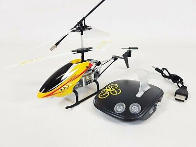 £259.99 • Buy Radio Remote RC Control Syma 9053 3.5CH Helicopter With Gyro Stability UK Model