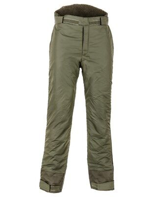 Snugpak Venture Pile Pants NEW Carp Fishing Trousers *All Sizes* • 84.99£