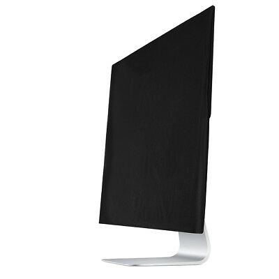 Computer Flat Screen Monitor Dust Cover Protector Case For IMac LCD 21.5inch • 6.33£
