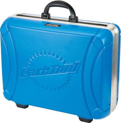 AU449.99 • Buy Park Tool BX-2.2 Blue Box Tool Case