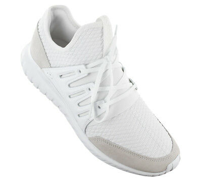 detailed look 90ecd 4b5f4 NUOVO Adidas Tubular Radial BB2398 Uomo Scarpe Sneaker SALE • 79.95€