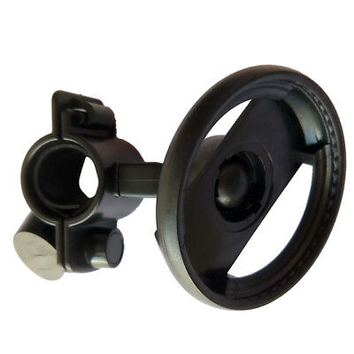 Bicycle Motorcycle Handlebar Mount Holder For TomTom One PRO V2 330 XL • 5.67£