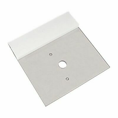 Trend Router Base Plate For CGS Clamp Guide • 39.95£