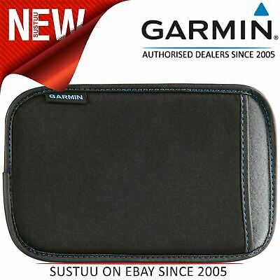 £9.56 • Buy Garmin Universal 5  Carrying Case│For Nuvi 2557LMT_2559LM_2559LMT_2567LM GPS