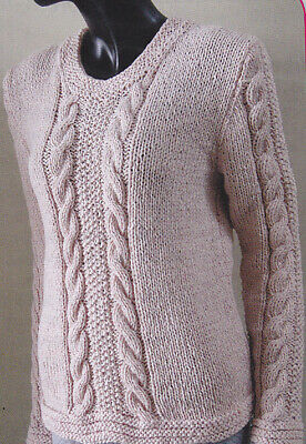 Aran Knitting Patterns Compare Prices On Dealsan Com