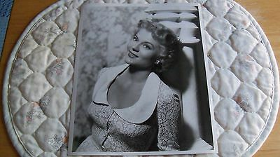 $ CDN13.24 • Buy 1954 Bert Six Photo Peggy Peggie Castle Stamped On Back