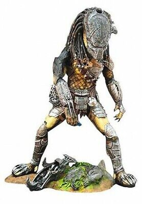 $ CDN644.48 • Buy Requiem Movie Masterpiece Predator Cleaner Kit Version Collectible Figure [Wolf]