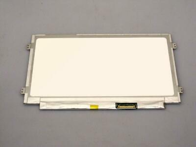 ACER ASPIRE ONE D255-2509 LAPTOP LCD SCREEN Replacement 10.1  WSVGA LED DIODE • 64.99$