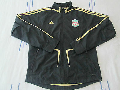 £17.99 • Buy Liverpol Training Track Top Size 42 -44  Adidas
