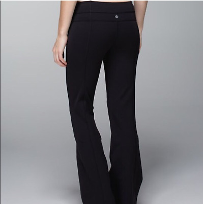6733b5e231 Lululemon Pants 4 | Compare Prices on dealsan.com