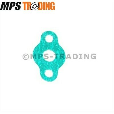 Err2109 Land Rover Discovery 300tdi Turbo Oil Drain Pipe Gasket • 1.69£