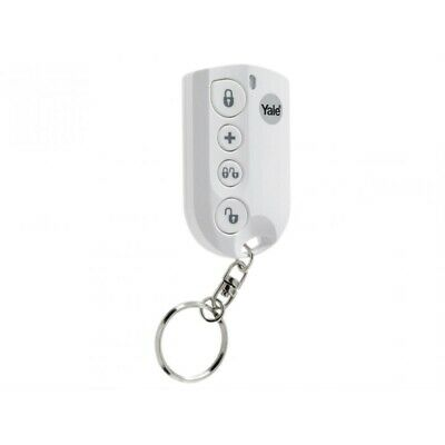 Yale Easy Fit Remote Keyfob • 29.69£
