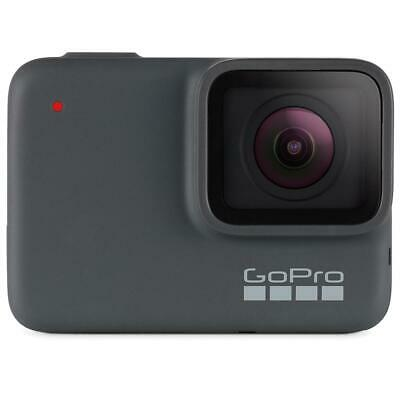 $ CDN253.73 • Buy GoPro HERO7 Silver #CHDHC-601