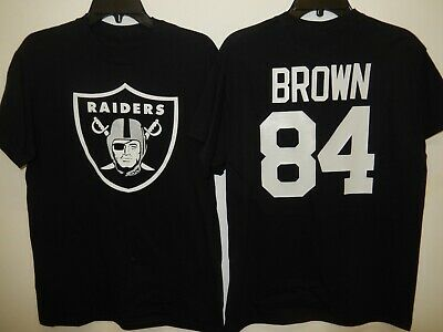 Hot Oakland Raiders Jersey Large | Compare Prices on
