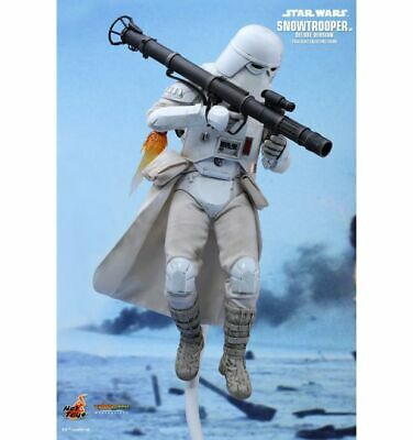 $ CDN636.36 • Buy Star Wars: Battlefront~snowtrooper~deluxe~sixth Scale Figure~vgm24~hot Toys~mib