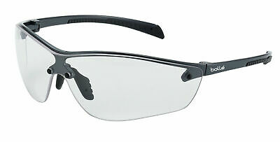 £10.29 • Buy Bolle Silium+ Range Sports Cycling Safety Glasses Spectacles Eye Protection