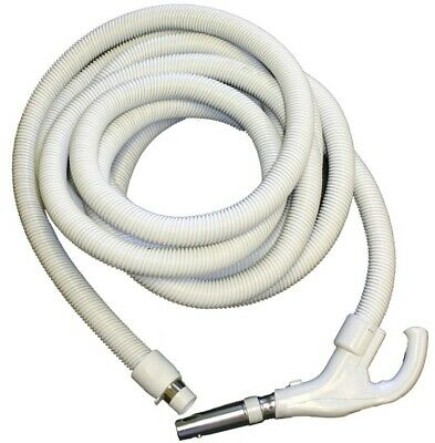 $59.99 • Buy Central Vacuum Low Voltage Hose For NuTone CH235-35 NEW 30 Foot