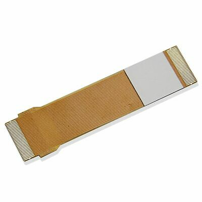 Laser Lens Ribbon For PS2 SCPH-3000X/5000X Flex Cable | ZedLabz • 4.08£
